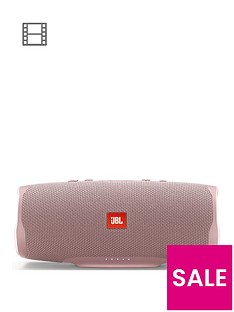 jbl-jbl-charge4-portable-bluetooth-speaker-with-rech-battery-water-proof-ipx7