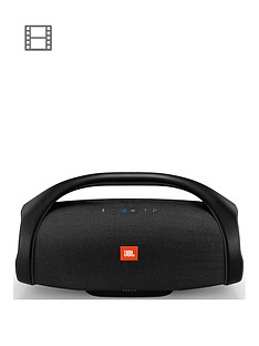 jbl-jbl-boombox-wireless-speaker-with-biggest-sound-and-longest-play-time-waterproof-ipx7
