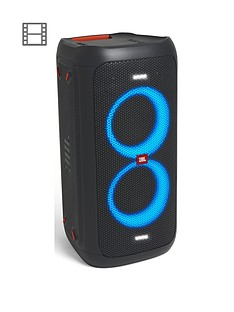 jbl-partybox-100-portable-party-speaker-with-lights