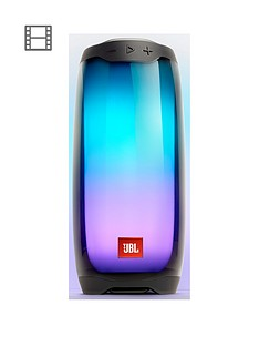 jbl-jbl-pulse-4-portable-bluetooth-speaker-full-360-led-light-effects-ipx7-waterproof