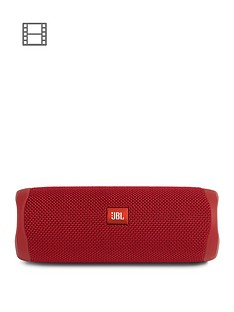 jbl-jbl-flip-5-portable-bluetooth-speaker-battery-water-proof-ipx7-partyboost