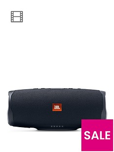 jbl-charge-4-portablenbspbluetooth-waterproof-speaker-with-rechargeable-battery