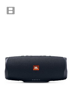 jbl-charge-4-portablenbspbluetooth-waterproof-speaker-with-rechargeable-battery