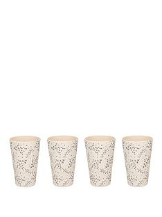 natural-elements-set-of-4nbspeco-friendly-bamboo-cups