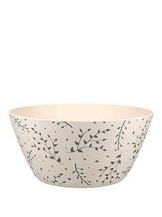 natural-elements-eco-friendly-bamboo-salad-bowl