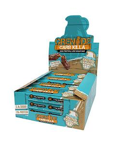 grenade-carb-killa-bars-chocolate-chip-salted-caramel-box-of-12