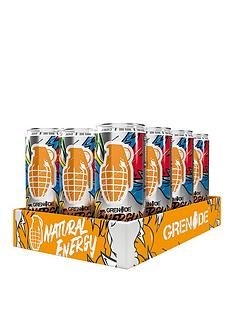 grenade-grenade-energy-rtd-energy-drink-original-330ml-12-pack