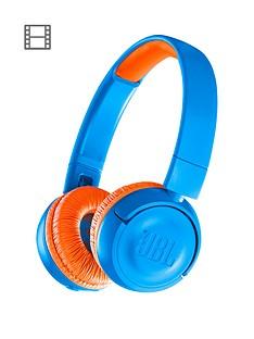 jbl-kids-wireless-on-ear-headphones-reduced-volume-for-safe-listening