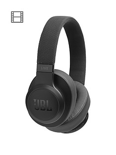 jbl-live-500bt-around-ear-bluetooth-headphones