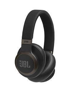 jbl-live650btnc-wireless-headphones-active-noise-cancelling-universal-remote-mic