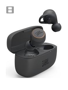 jbl-jbl-live300-true-wireless-headphones-in-ear-headphones-black