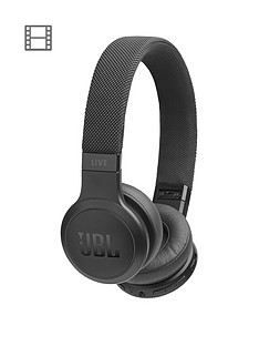 jbl-live-400bt-on-ear-wireless-bluetooth-headphones-black