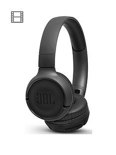 jbl-tune-500bt-on-ear-bluetooth-wireless-headphonesnbsp