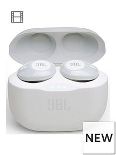 jbl-jbl-tune120tws-lifetstyle-wireless-in--ear