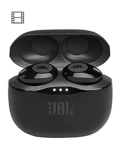 jbl-tune120tws-lifestyle-wireless-in-ear-headphonesnbsp