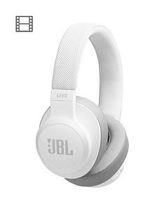 jbl-live-500bt-around-ear-bluetooth-headphones