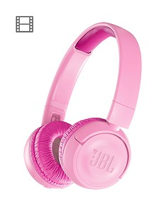 jbl-jbl-kids-wireless-on-ear-headphones-reduced-volume-for-safe-listening