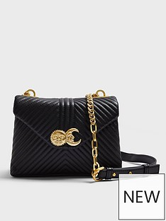 topshop-astrid-sun-moon-cross-body-bag-black
