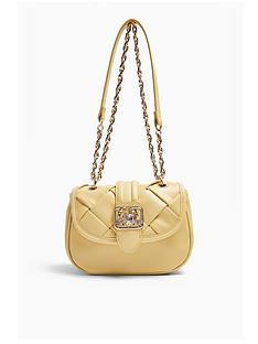 topshop-sebastian-crab-cross-body-bag-cream