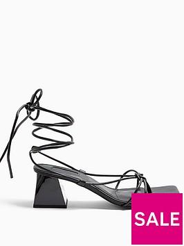 topshop-nikita-strap-sandalsnbsp--black