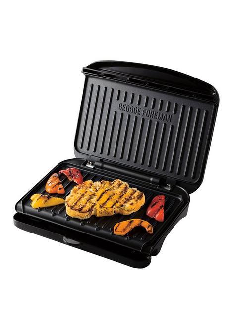 george-foreman-medium-black-fit-grill--nbsp25810