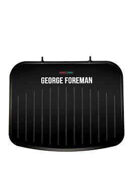 george-foreman-medium-black-fit-grill--nbsp25810