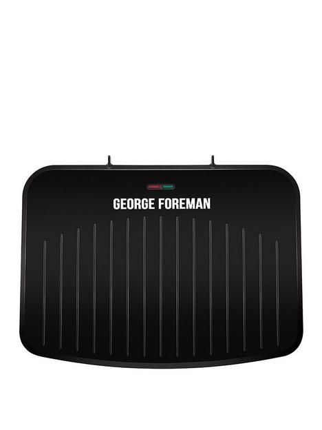 george-foreman-large-black-fit-grill-25820