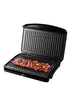 george-foreman-largenbspfit-grill-black