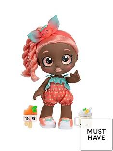 kindi-kids-kindi-kids-snack-time-friends-summer-peaches