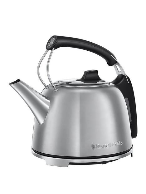 russell-hobbs-k65-anniversary-kettle-25860