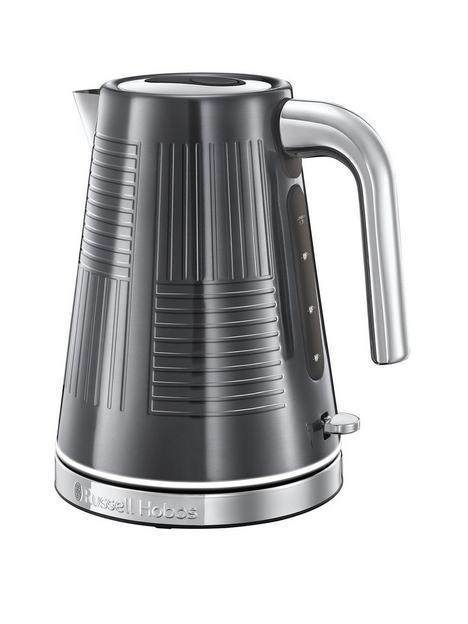 russell-hobbs-geo-steel-kettle-25240