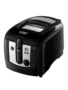 russell-hobbs-3-litre-digital-deep-fryer