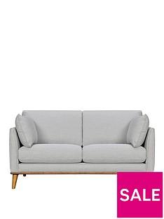 violino-jasper-fabric-2-seater-sofa