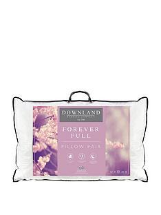 downland-forever-full-pillow-pair