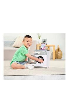 casdon-electronic-washing-machine