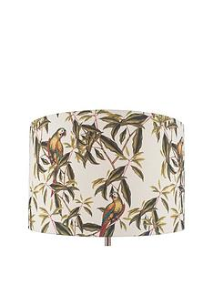 pacific-lifestyle-jenny-worrall-parrot-linen-shade