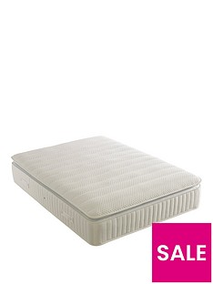 liberty-1000-pocket-pillowtopnbspmattress-medium-firm