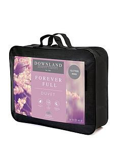 downland-forever-full-135-tog-king-size-duvet