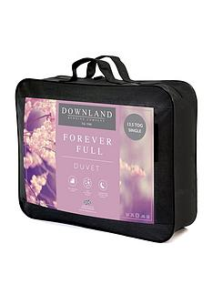 downland-forever-full-135-tog-single-duvet