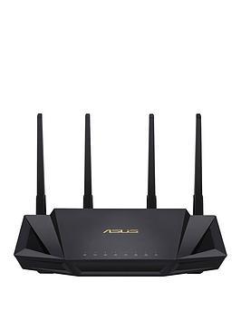 asus-asus-rt-ax58u-wifi-6-ax3000-dual-band-mesh-gigabit-router