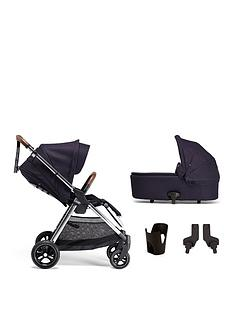 mamas-papas-flip-xt3-starter-kit-dark-navy