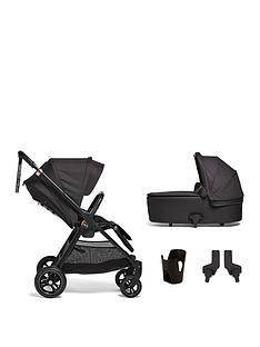 mamas-papas-pushchair-flip-xt3-starter-kit-blackcopper