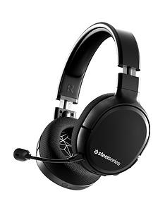 steelseries-arctis-1-wireless