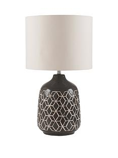 pacific-lifestyle-stratford-geo-ceramic-table-lamp