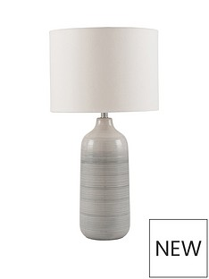 pacific-lifestyle-santorini-ombre-ceramic-table-lamp