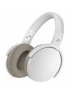 sennheiser-hd-350bt-white