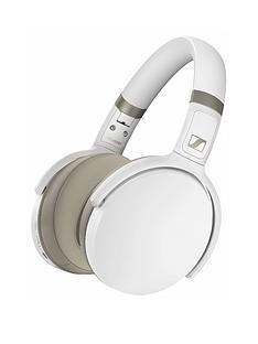 sennheiser-hd-450bt-white