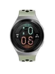 huawei-watch-gt2e-mint-green