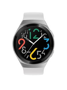 huawei-watch-gt2e-white