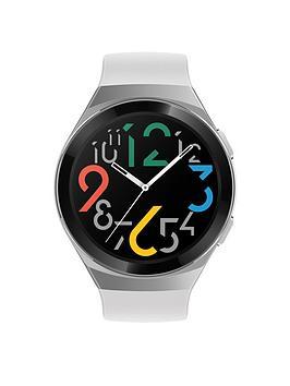 huawei-watch-gt2e-white